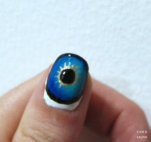 eye-kenzo