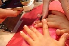 nail-art-renard