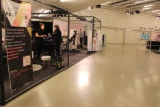 pop-up-store-cam-leone-brussels-fashion-days
