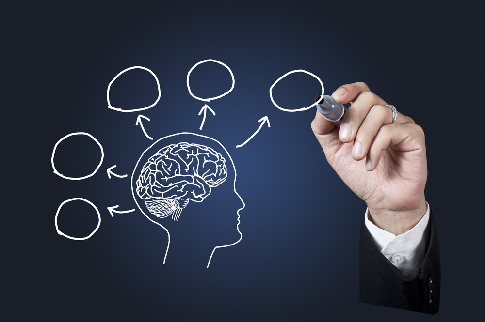 careers-psychology