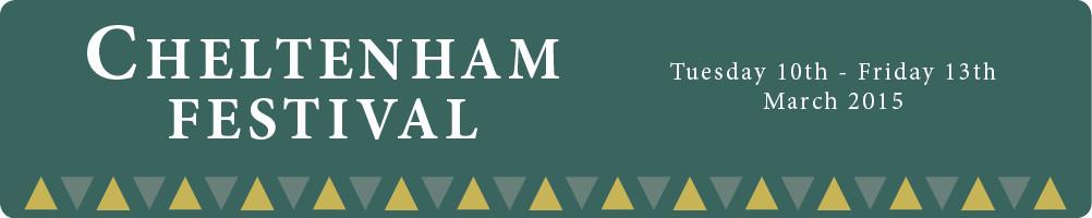 Cheltenham_2015_PageHeaders