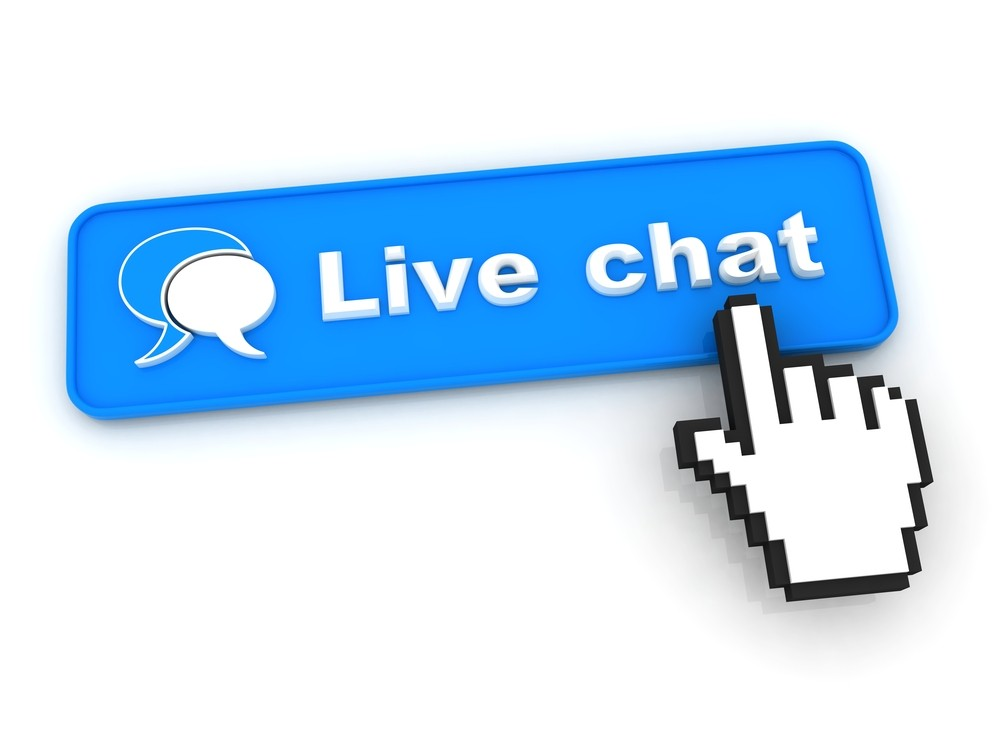 Live-Chat-Image