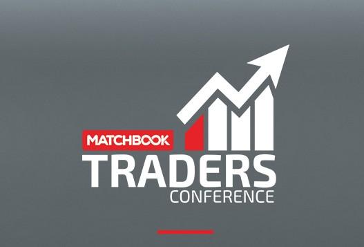 Matchbook Trading