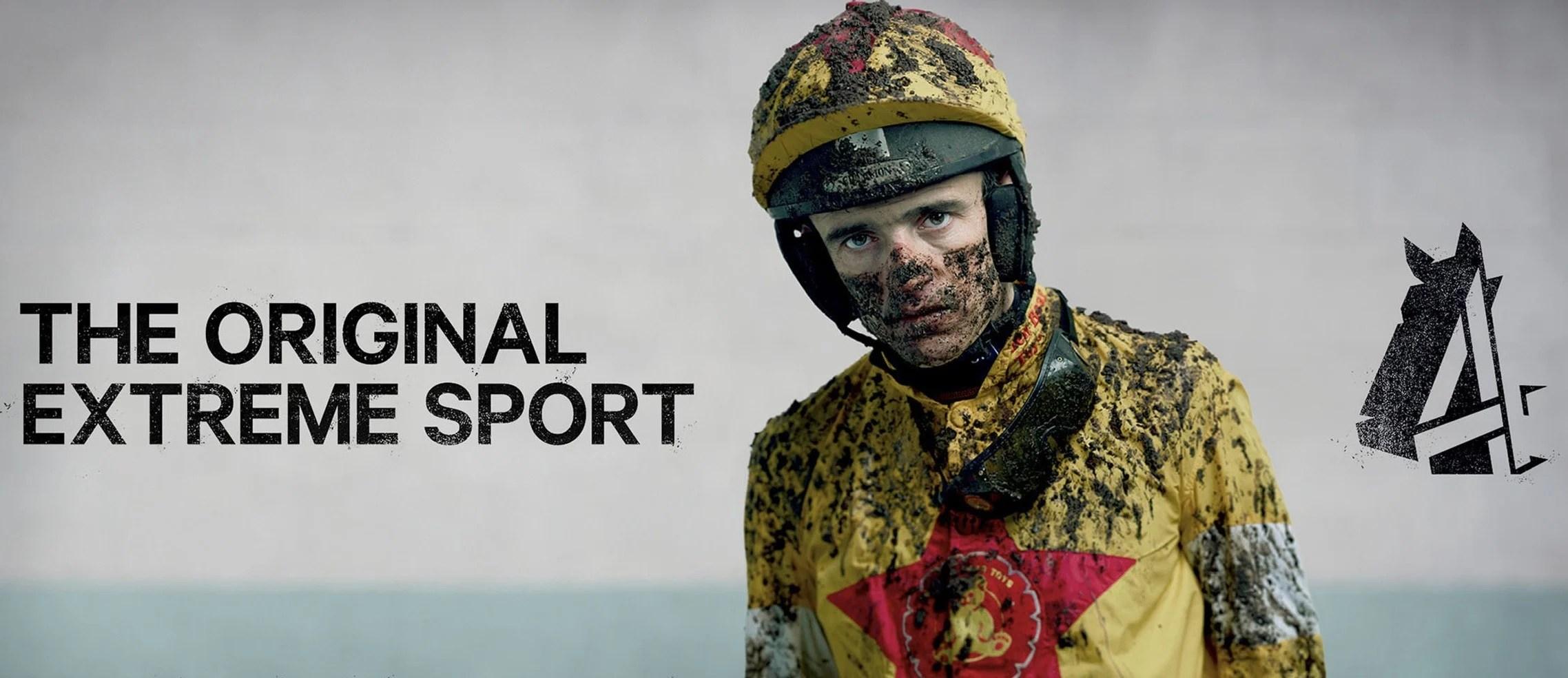 channel 4 racing betfair trading