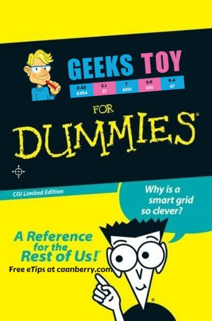 Geeks Toy Betfair Software