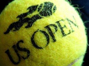 #USOpen