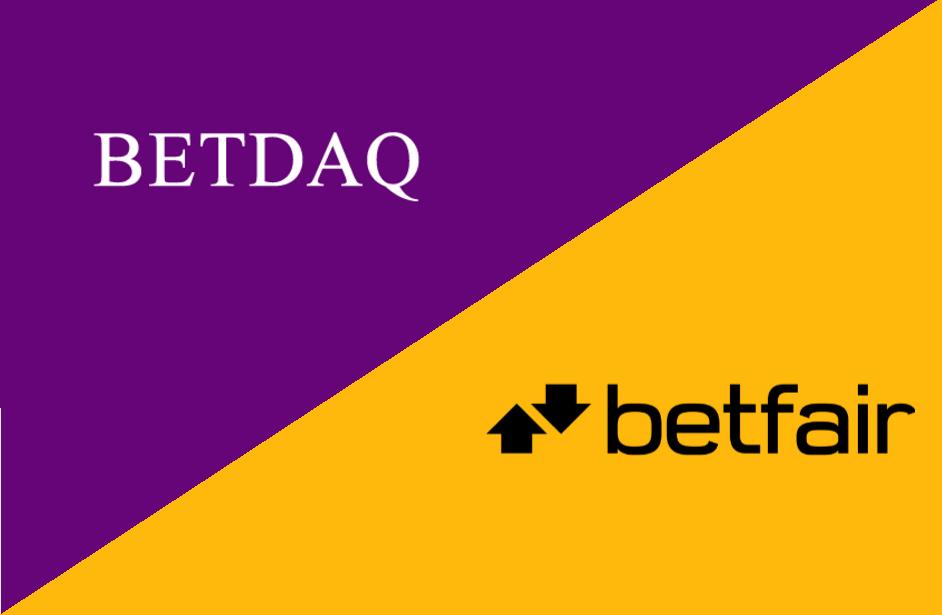 Betdaq v Betfair Commission