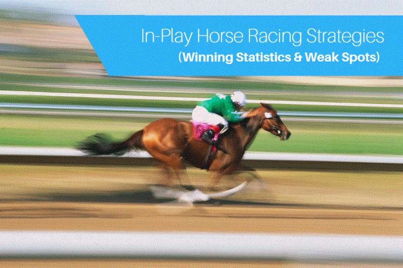 In Play Horse Racing Trading jpg
