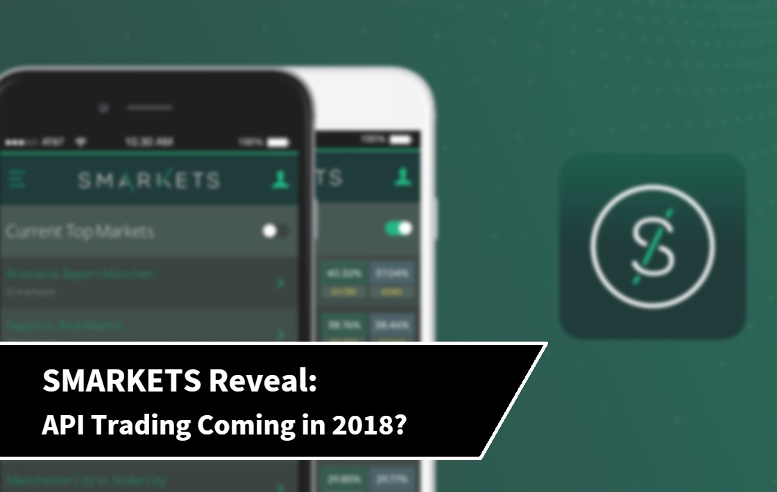 SMarkets Review for 2018