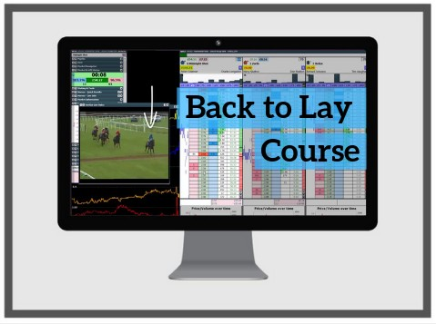 Back to Lay Course Img