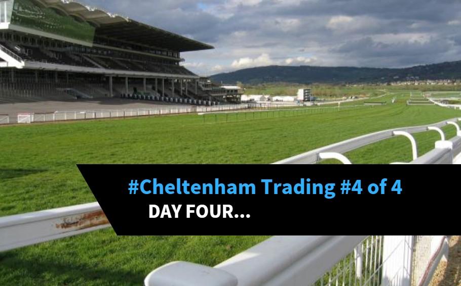 Cheltenham 2018 4