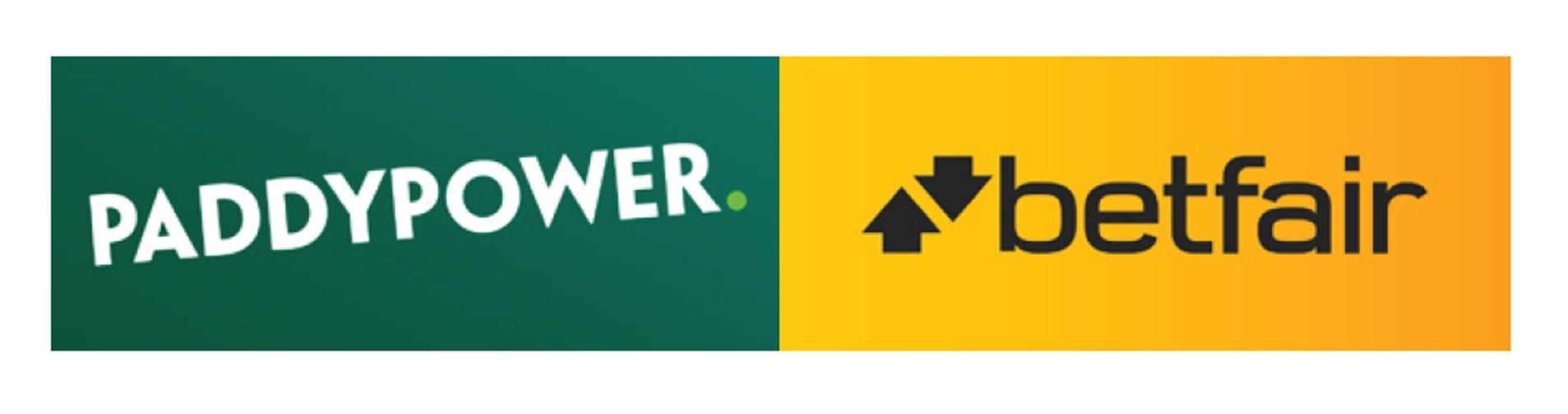 paddy power betfair image