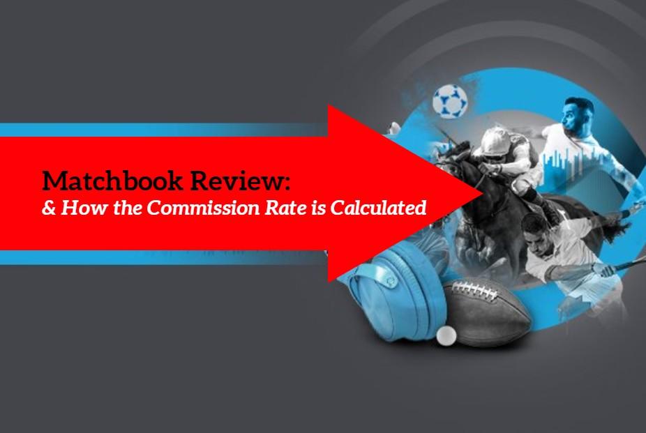 Matchbook Review Exchange