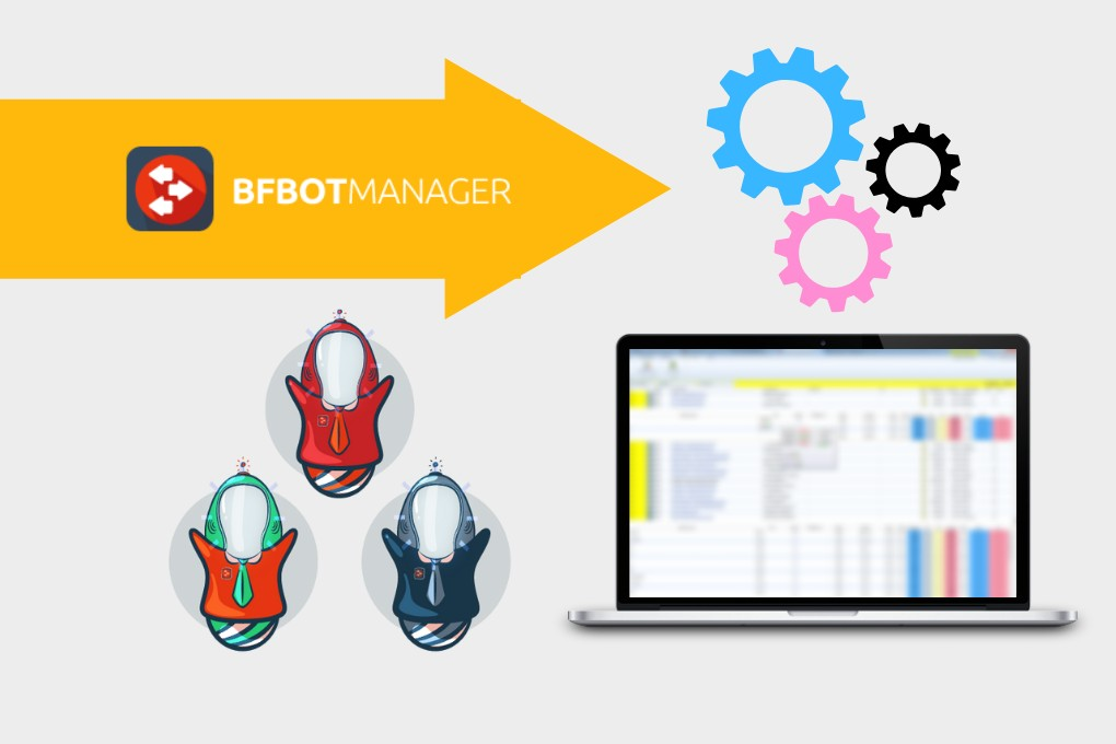 BF Bot Manager Review