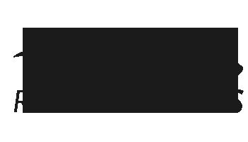 bet trader logo