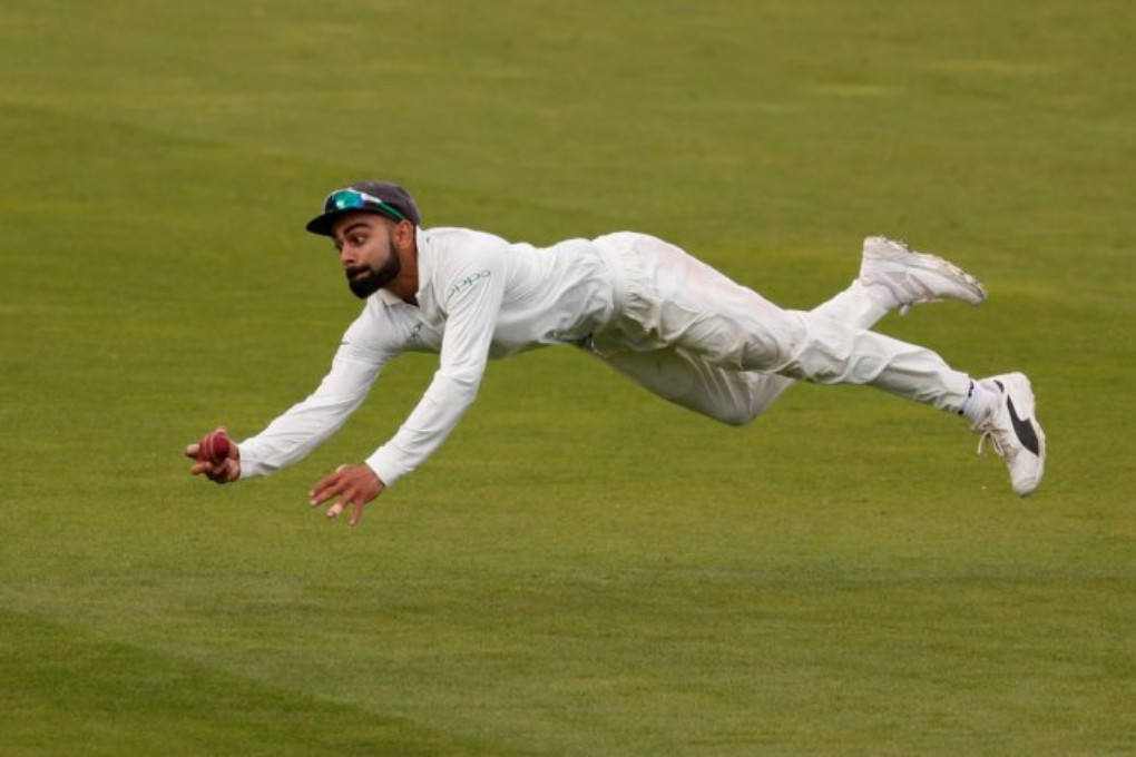 cricket betting guide