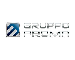 Proma Hispania