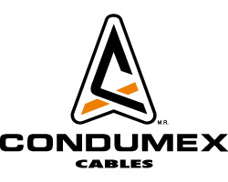 Cablena – Grupo Condumex