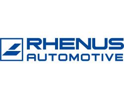 Rhenus Automotive