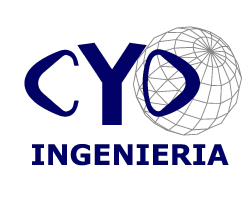 CYO Ingeniería