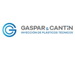 Gaspar & Cantín