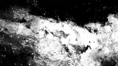 vlcsnap-2016-02-29-11h18m33s98