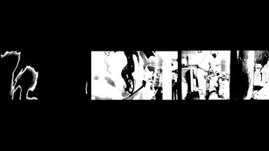 vlcsnap-2016-06-28-19h37m02s5