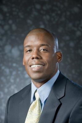 David Horton Jr.,PH.D