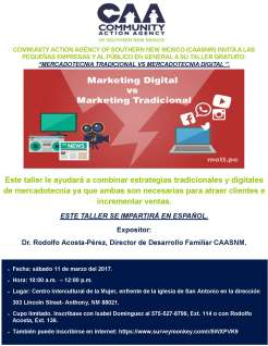 traditional-vs-digital-marketing-workshop-flyer-spanish_page_1