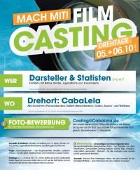CabaLela CastingCabriobad Leiningerland Schwimmbad Sauna ...