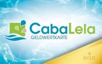CabaLela PreiseCabriobad Leiningerland Schwimmbad Sauna ...