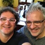 EP-15 regresamos a la Bitología con Benjamí Villoslada.