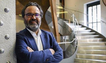 EP-13 Edición genética y CRISPR con Lluís Montoliu