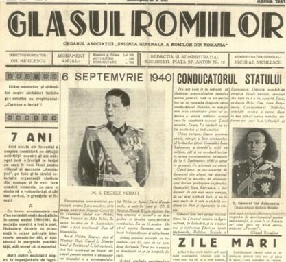 Glasul_romilor