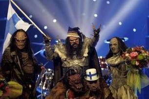 eurovision06_wideweb__470x3120