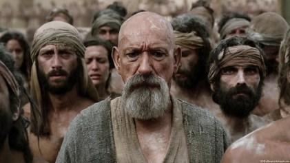 latest-2014-movie-exodus-gods-and-kings-images