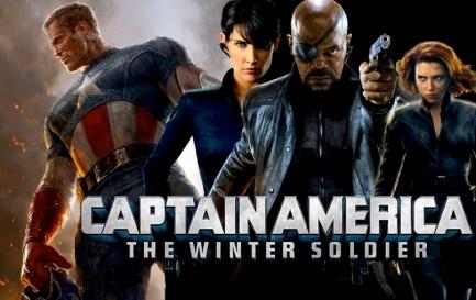 winter-soldier_captain-america_rumors_spoilers_