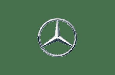 Mercedes-Benz-three-pointed-star-logo