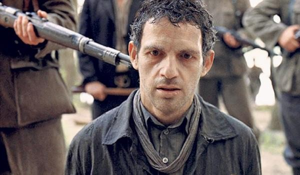 son-of-saul-listelist-600x350