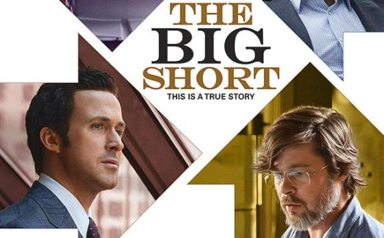 the-big-short_0