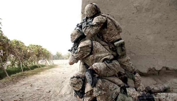 348546-opbakningen-til-krigen-i-afghanistan-daler--