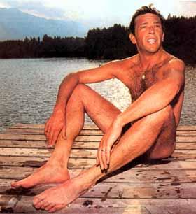 j_rg_haider_shirtless_nude_chest_naked_lakeside_gay