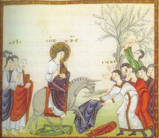 entree-jesus-jerusalem-11