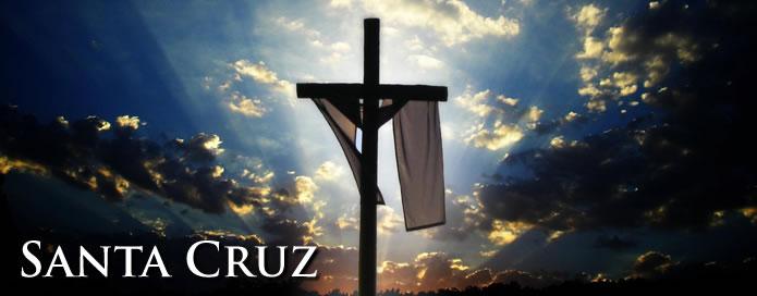 Resultado de imagen para veneración de la Santa Cruz 3 de Mayo