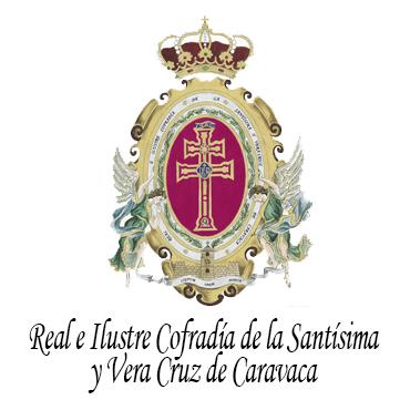Cofradía de la Santísima y Vera Cruz de Caravaca