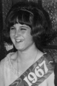 1967 1968 Manola Romero Romera
