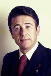 1975 Presidente Juan Guerrero López