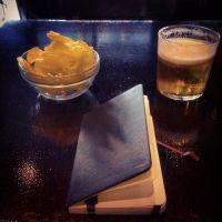 Cómo escribir un buen relato corto