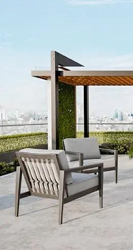 patio furniture halifax luxury design