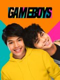 Gameboys: The Series